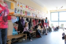 Unser Kinderhaus Arche Noah in Rehling