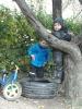 Unser Kinderhaus Arche Noah